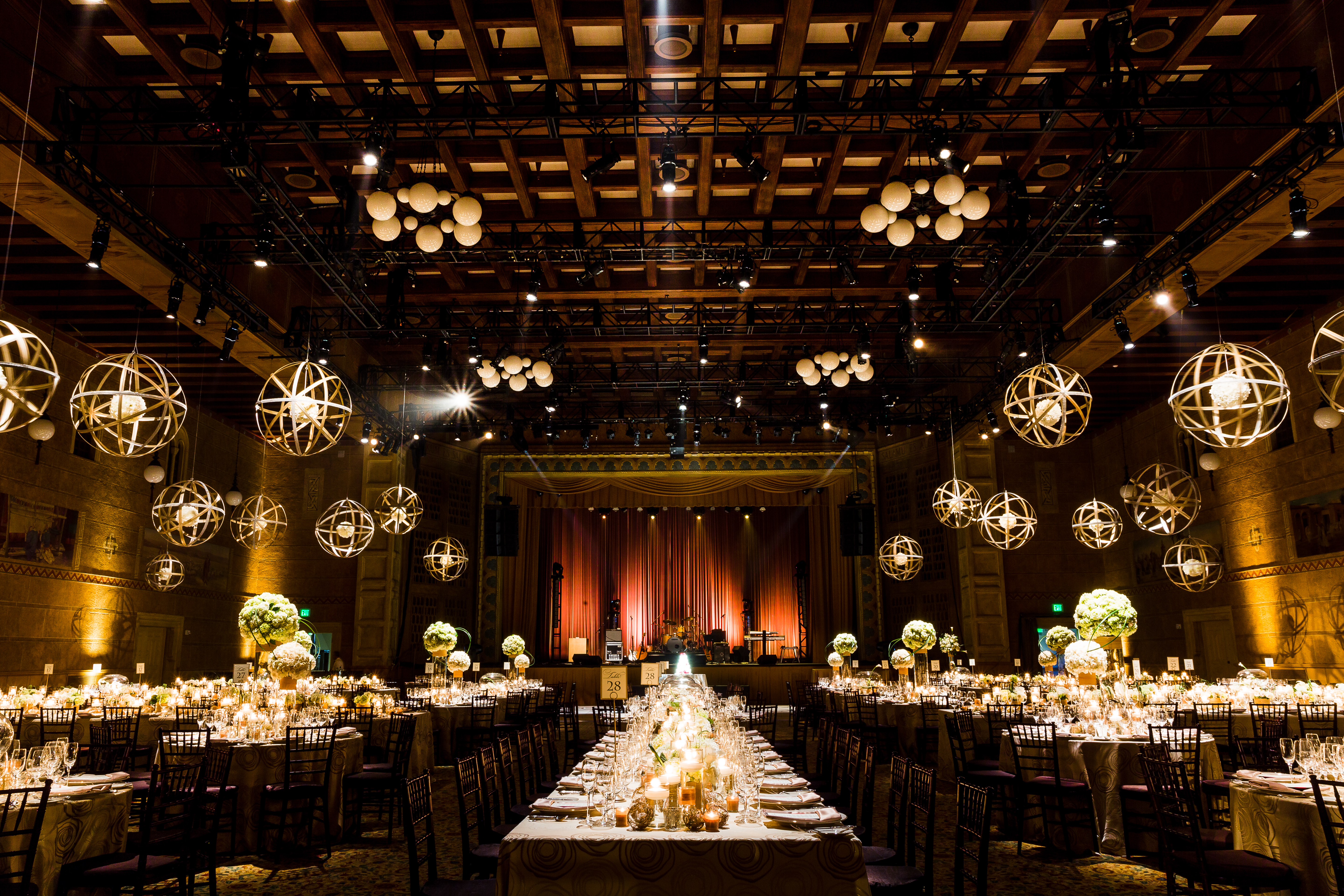 Luxury classic themed wedding stage decoration ideas wedding modern themed wedding image collections wedding decoration ideas junglespirit Image collections