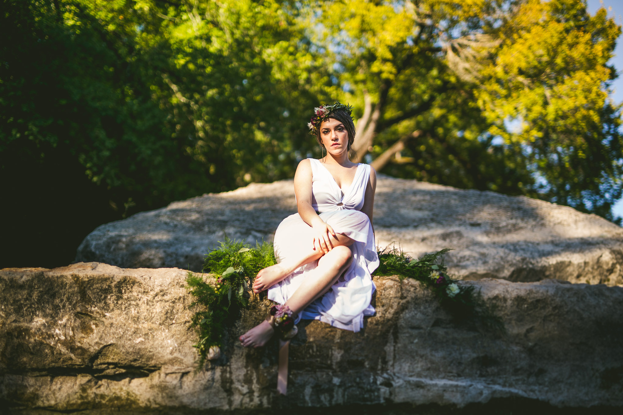four-elements-styled-shoot-happydaymedia-web-142