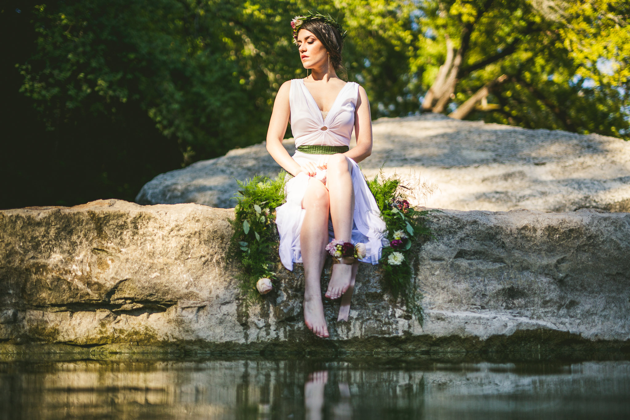 four-elements-styled-shoot-happydaymedia-web-140