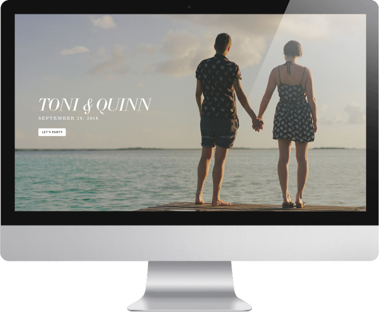 example-squarespace-wedding-website-11-780x656