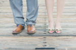 expert-with-trends-bride-groom-feet