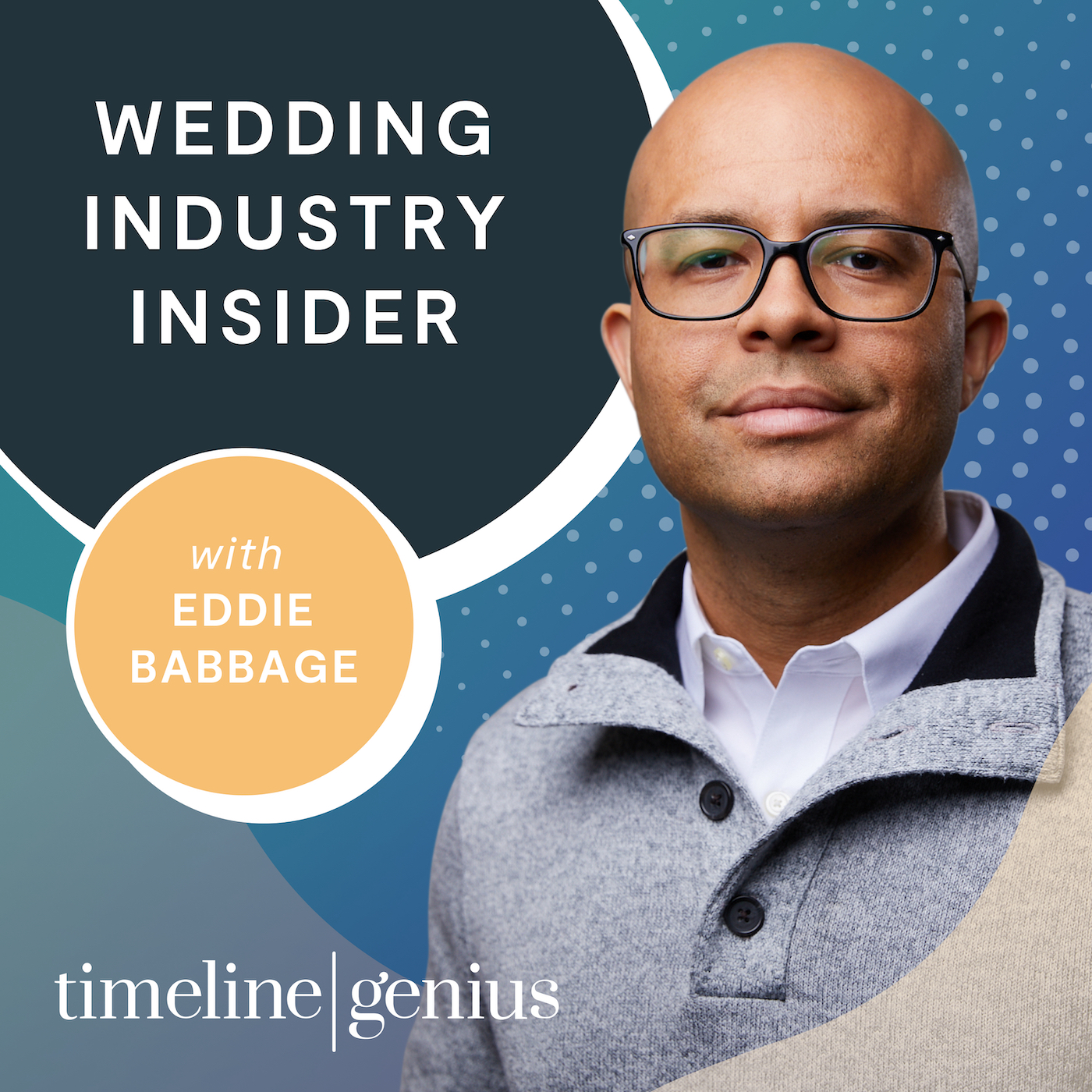 Wedding Industry Insider